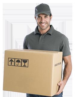 Déménageurs pour un déménagement pas cher  EXPRESS
